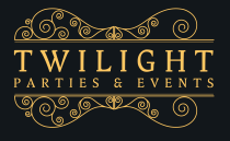 Twilight Parties & Events