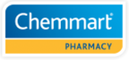 Chemmart - Richard Edwards Pharmacy