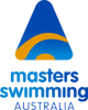 Masters Swimming Australia - National Championships