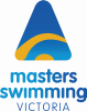 Masters Swimming Victoria - state championships