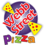 Webb St Pizza
