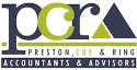 Preston Coe & Ring Accountants